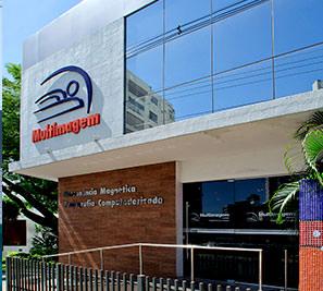 Multimagem Salvador Canela