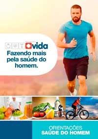 Saúde do Homem